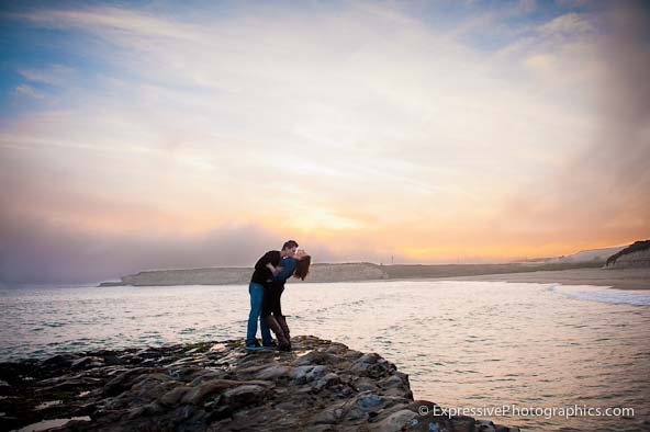 four-mile-beach-engagement-portraits-0113
