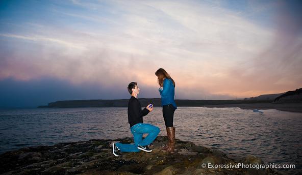 four-mile-beach-engagement-portraits-0119