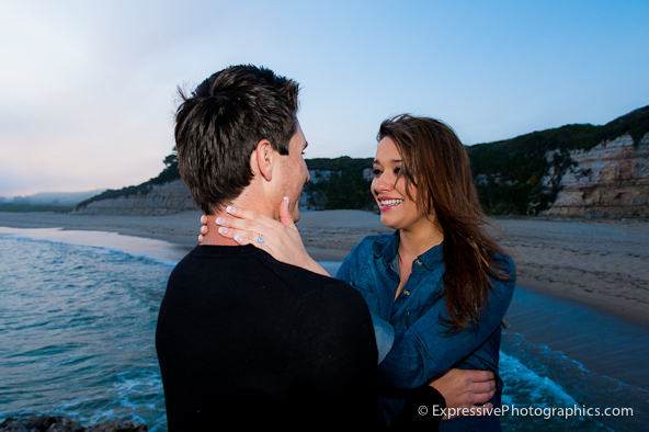 four-mile-beach-engagement-portraits-0138