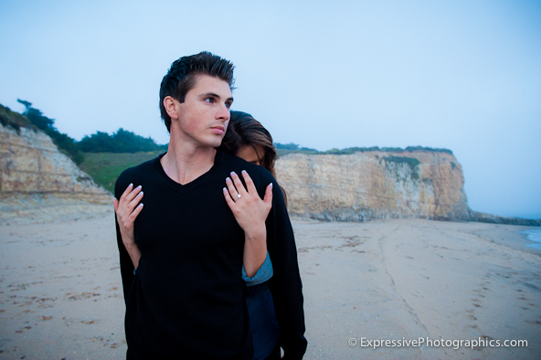 four-mile-beach-engagement-portraits-0161