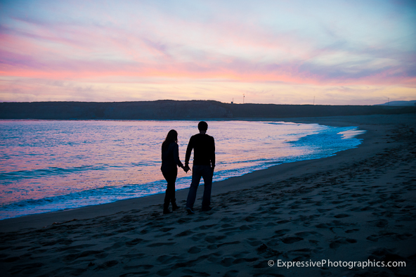 four-mile-beach-engagement-portraits-0170