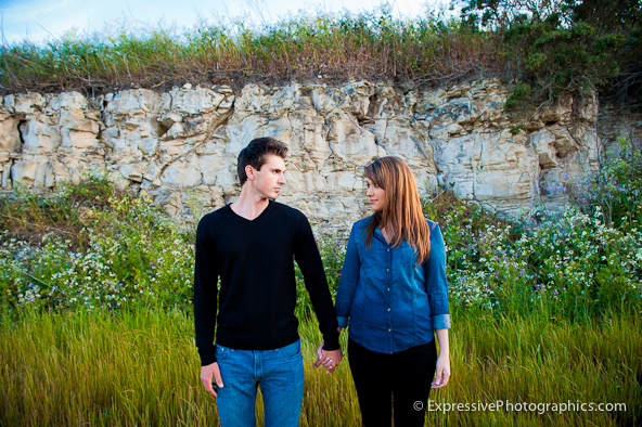 santa-cruz-engagement-pictures-0055