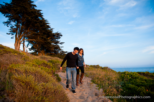 santa-cruz-engagement-pictures-0101
