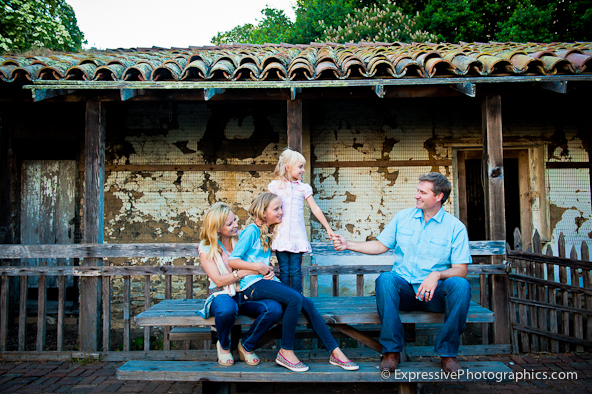 wilder-ranch-family-portraits-0308