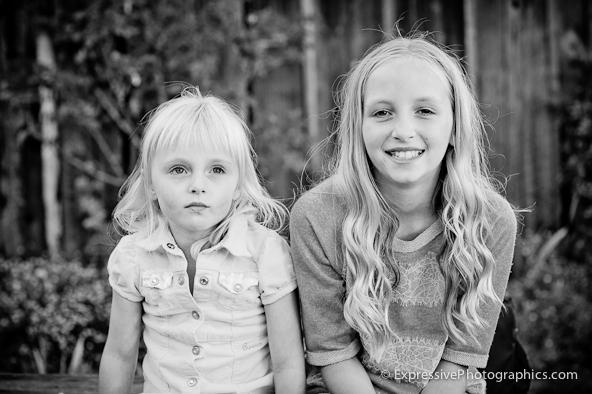 wilder-ranch-family-portraits-0393
