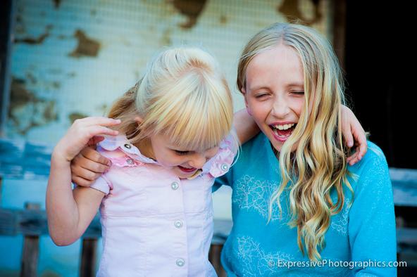 wilder-ranch-childrens-portraits-0427
