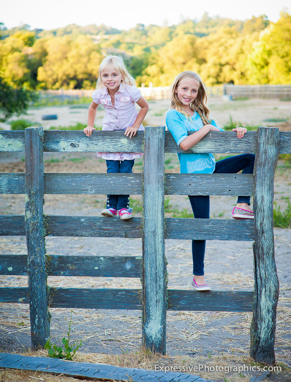wilder-ranch-childrens-portraits-0492