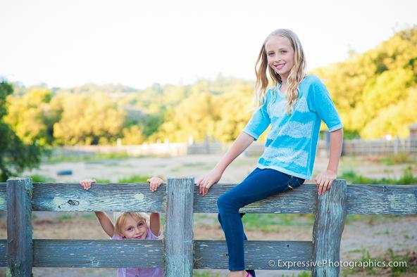 wilder-ranch-childrens-portraits-0497
