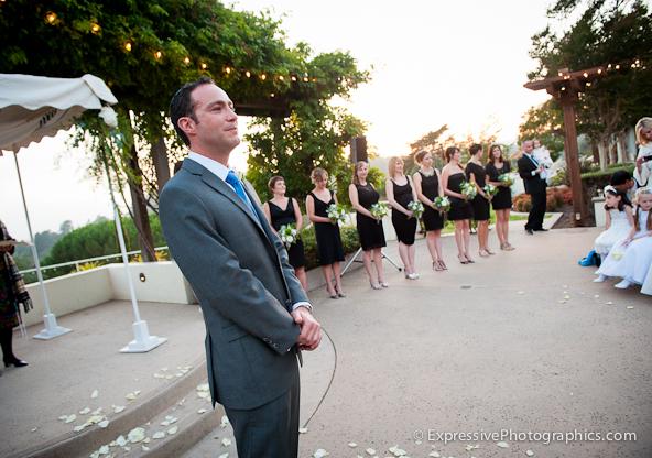 chaminade-resort-wedding-ceremony