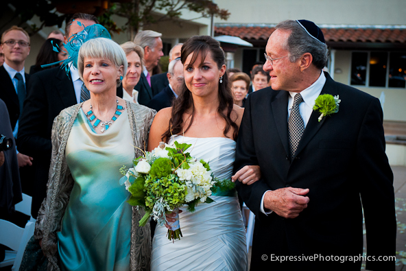 chaminade-resort-wedding-photography