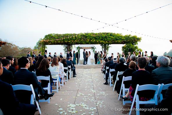 best-santa-cruz-wedding-venues-chaminade-resort-wedding