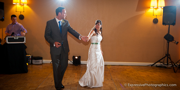 chaminade-resort-wedding-photography