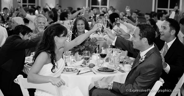 chaminade-resort-wedding-photography-toast
