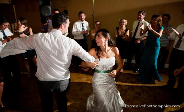 chaminade-resort-wedding-reception