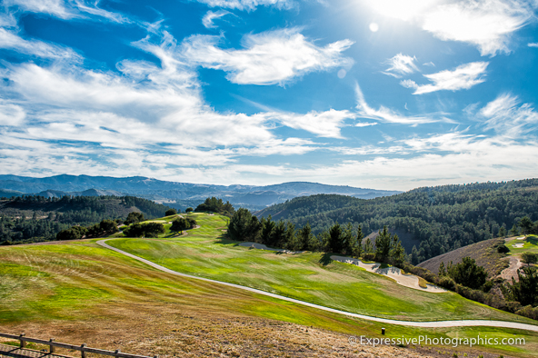 Tehama-Golf-Course