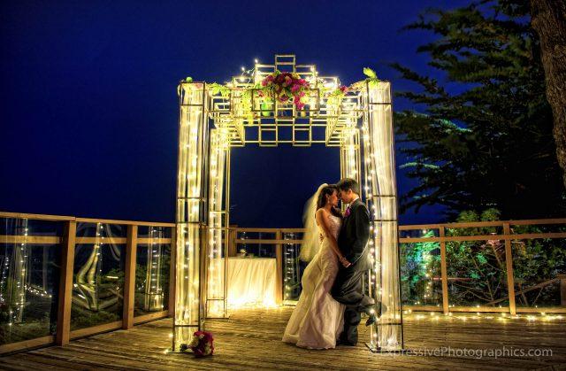 california-wedding-photo
