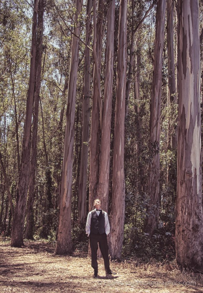groom-california-wedding-photography