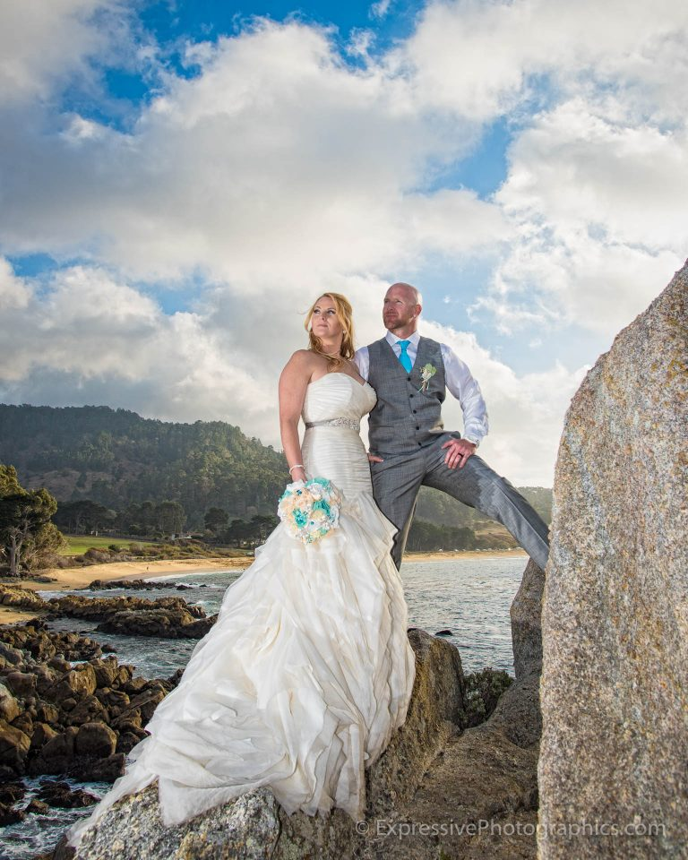 california-wedding-photography