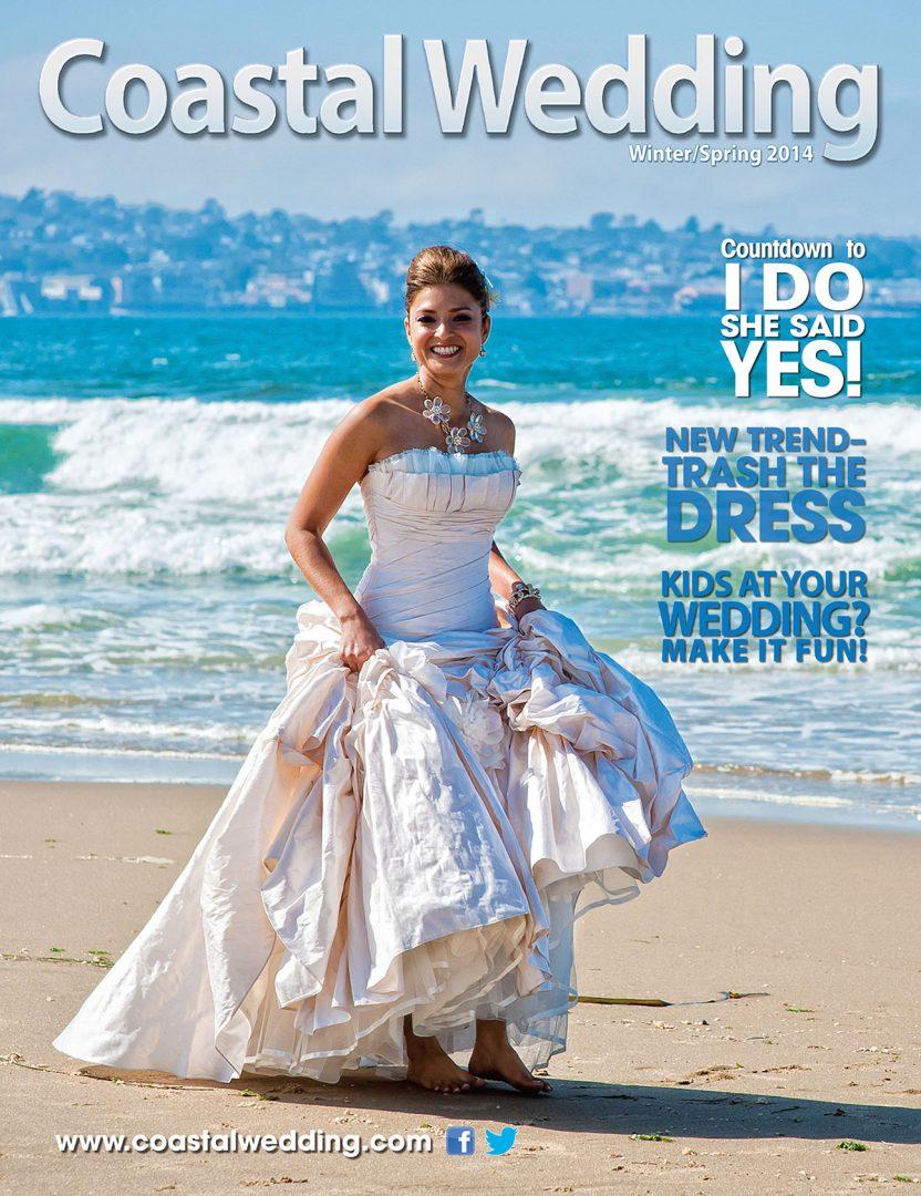 coastal-wedding-magazine-cover-photo