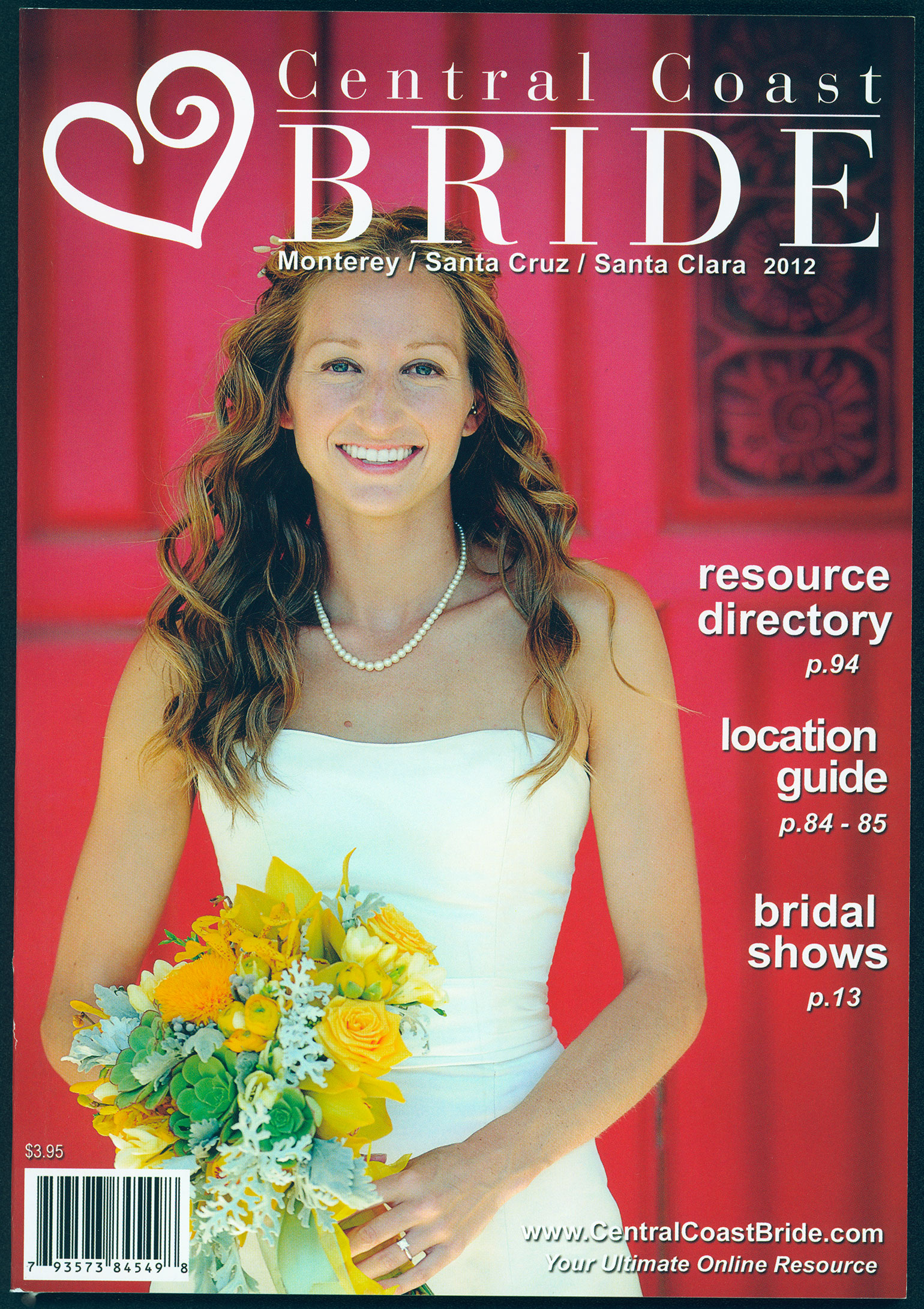 cover-central-coast-bride