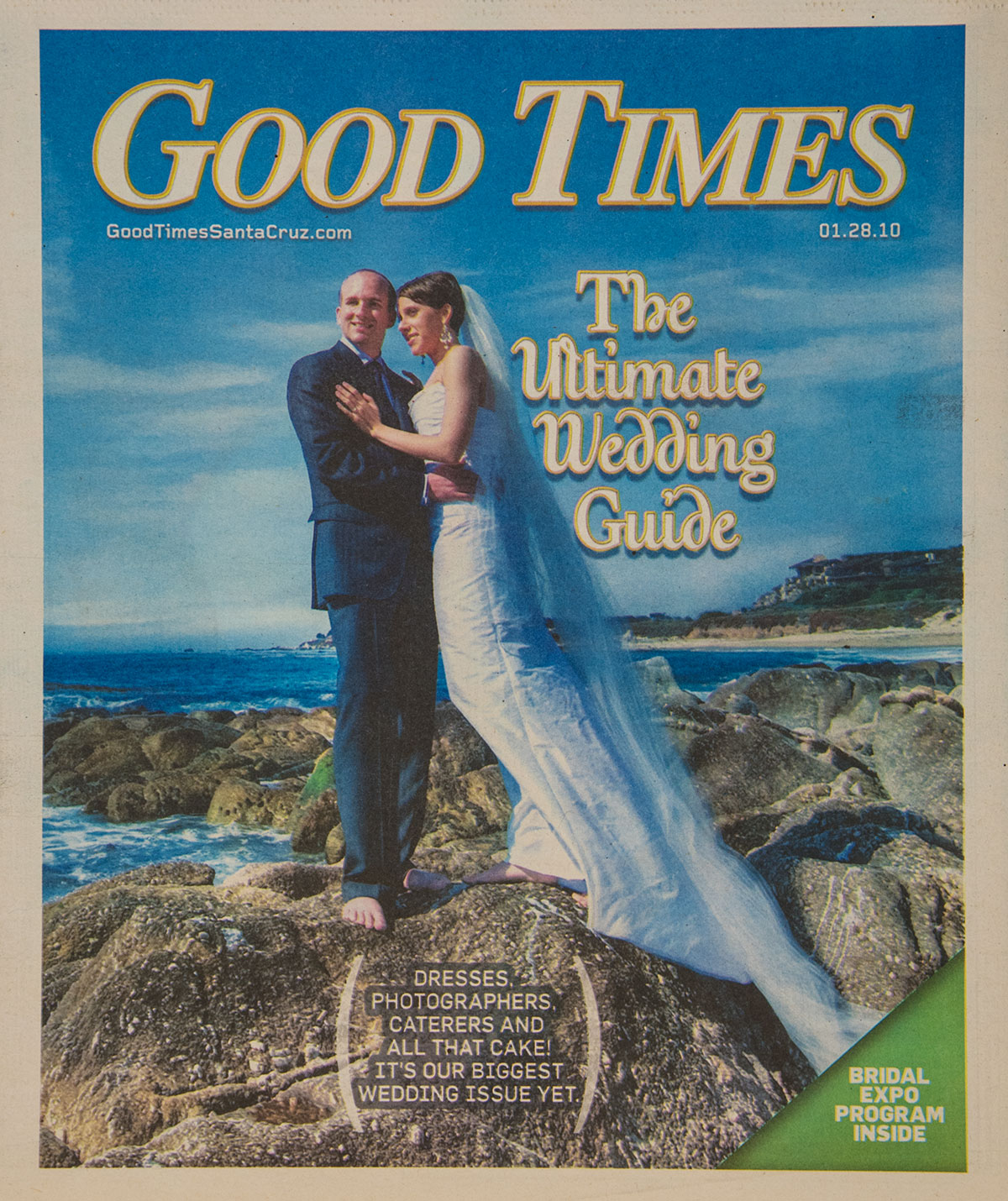 goodtimes-cover-wedding-guide