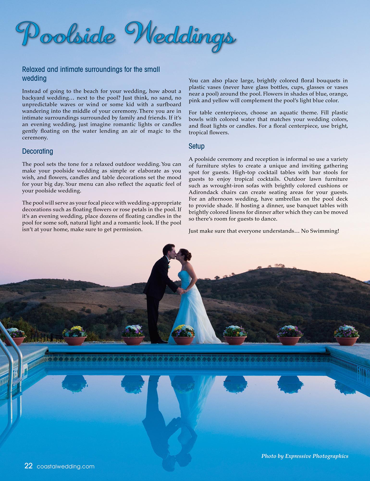 poolside-Weddings-photo