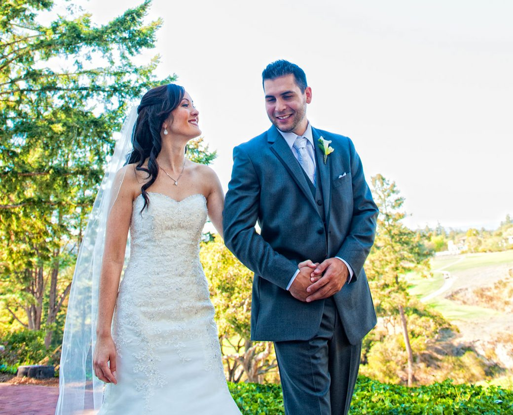 expressive photographics review hollins house wedding