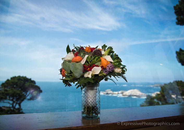 hyatt-carmel-highlands-wedding