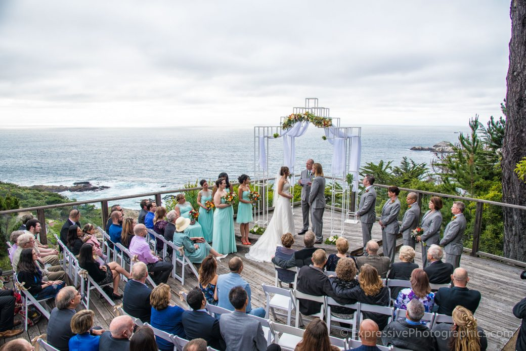 hyatt-carmel-highlands-wedding-ceremony