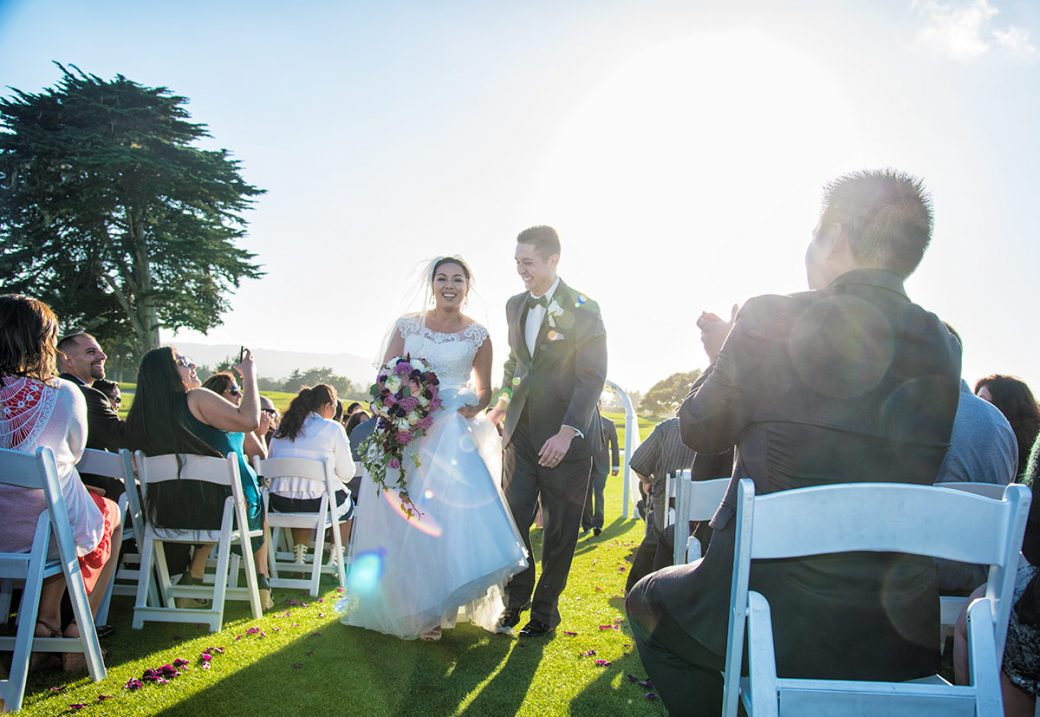 monterey-wedding-photo