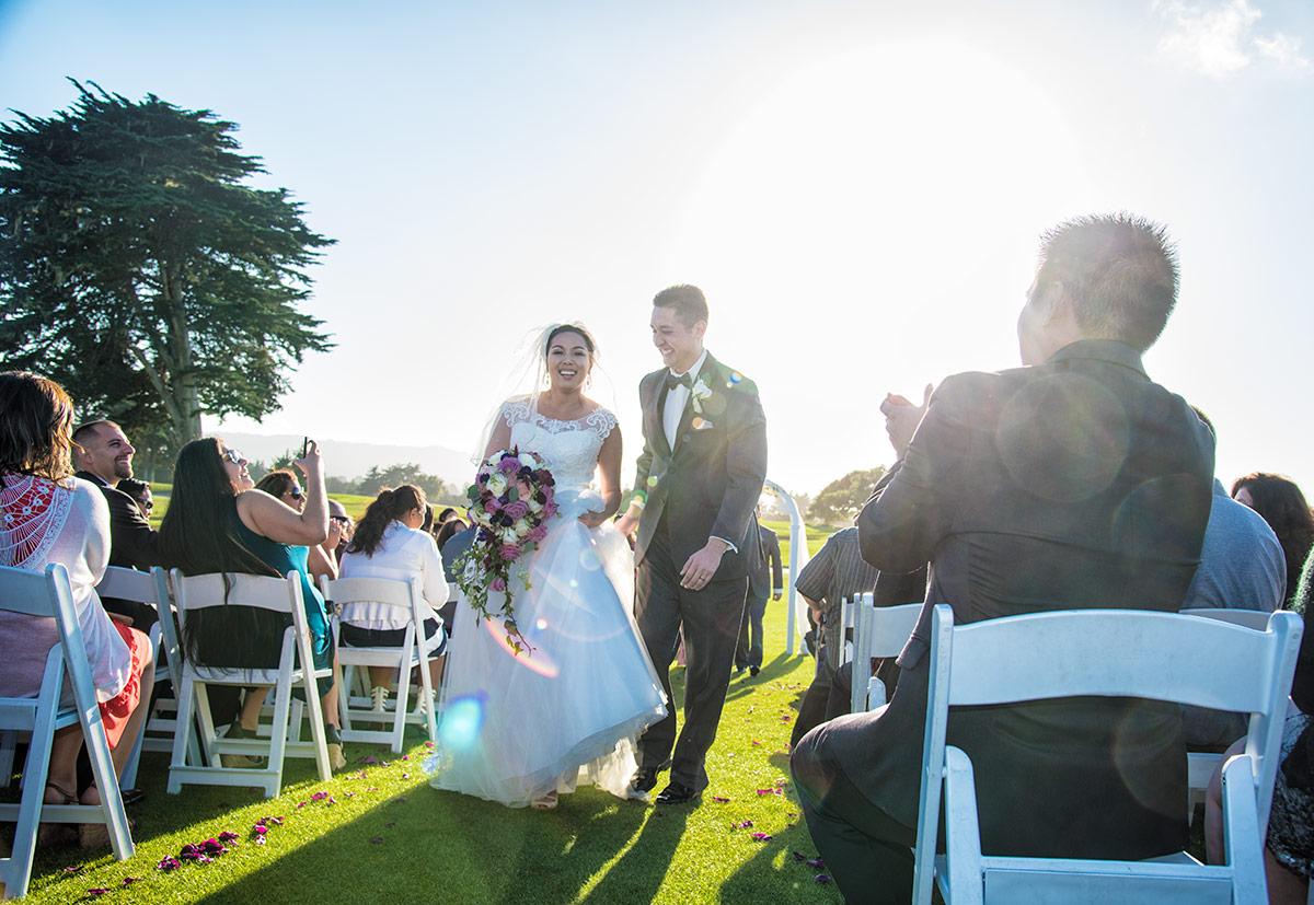 monterey-wedding-photo