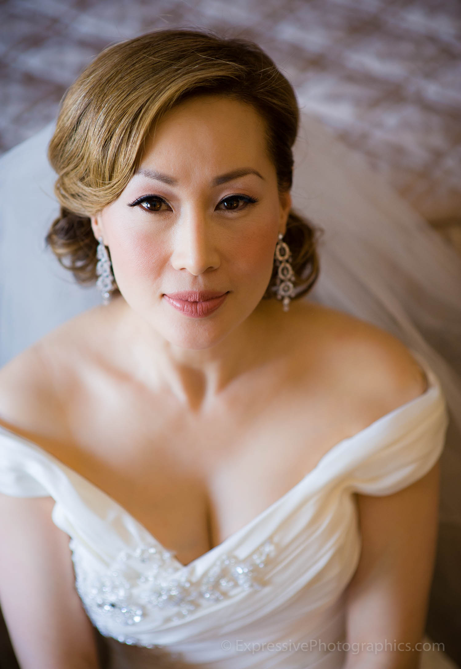 bride-san-francisco-wedding