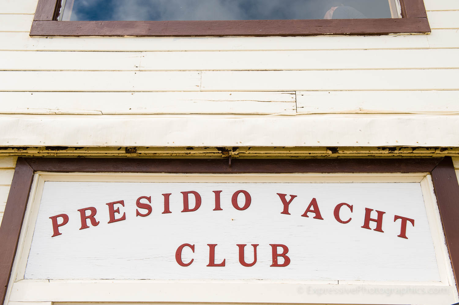 presidio-yacht-club-wedding