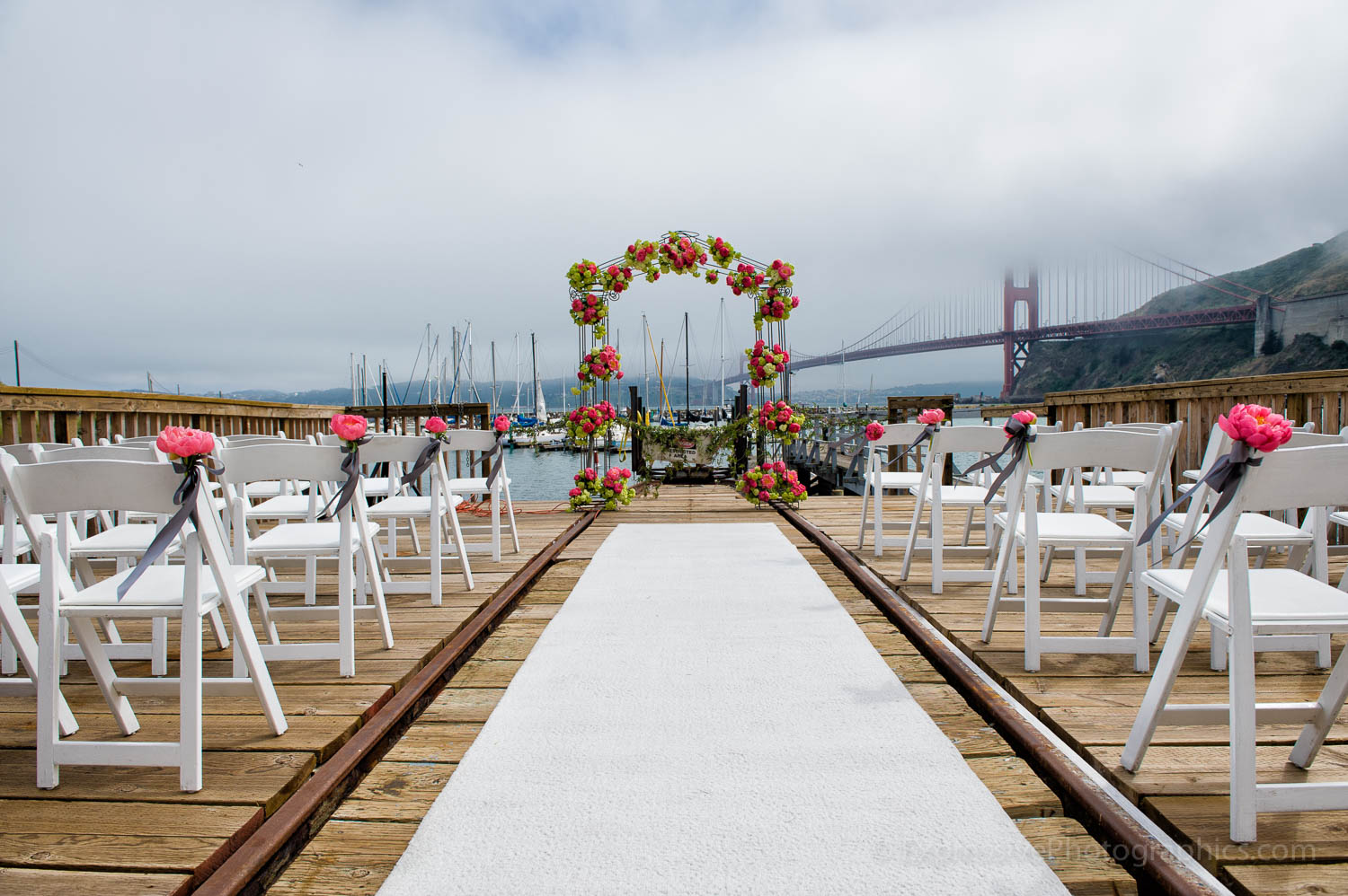 presidio-yacht-club-wedding-photo