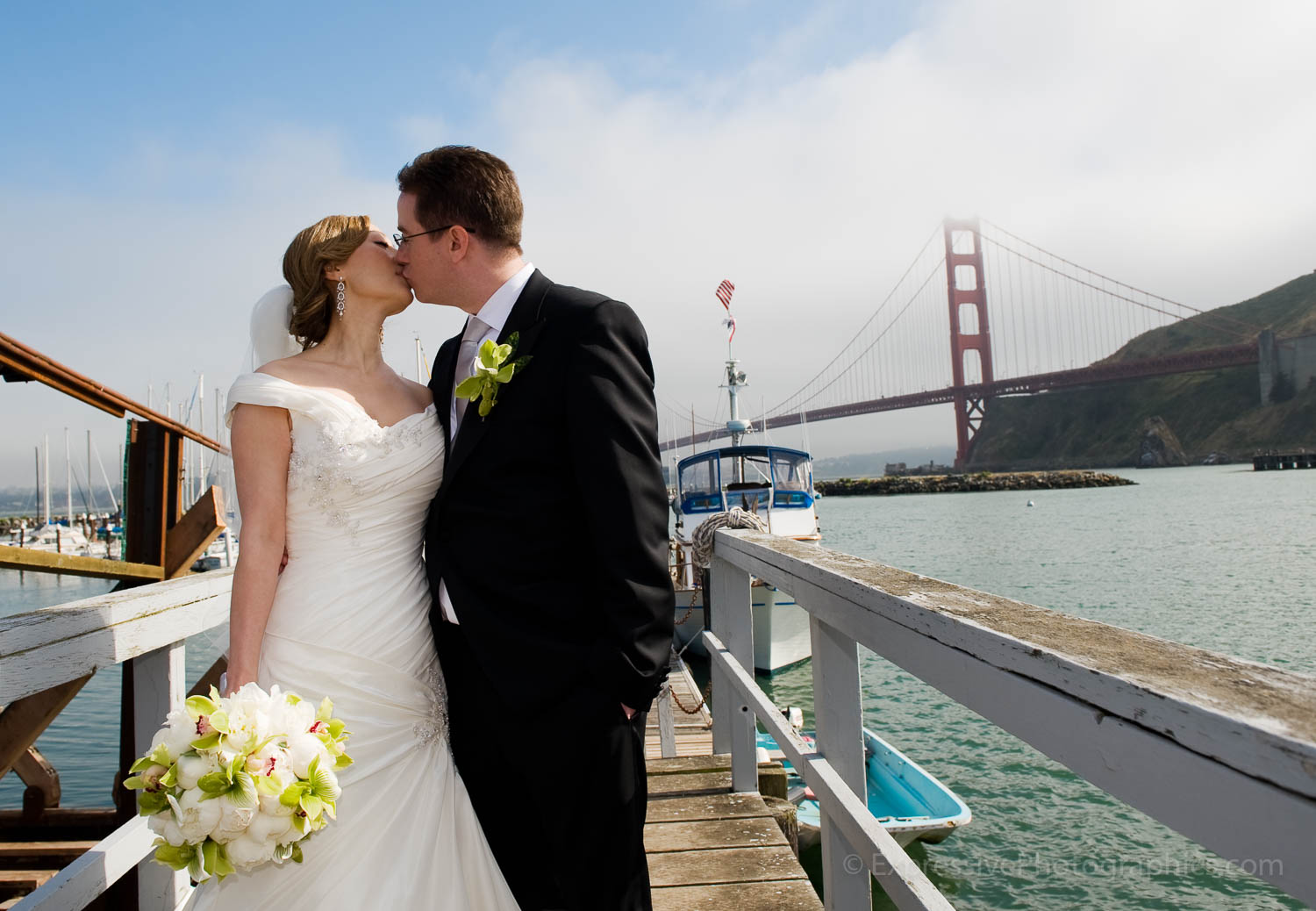 sausalito-california-wedding