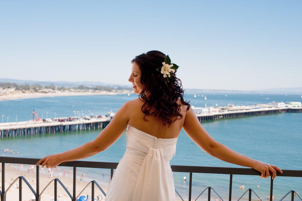 dream-inn-bride