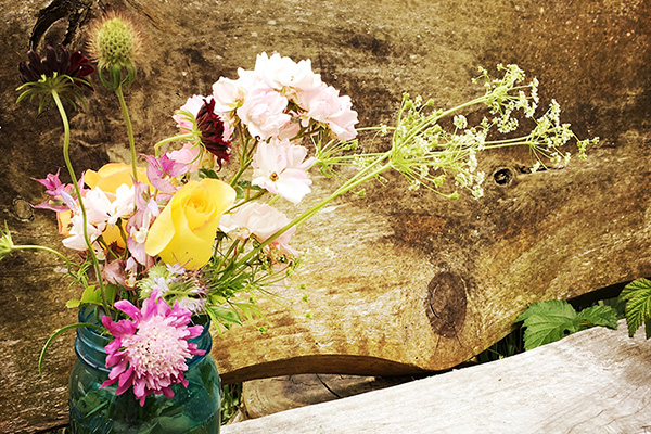 heidi-ray-events-flowers