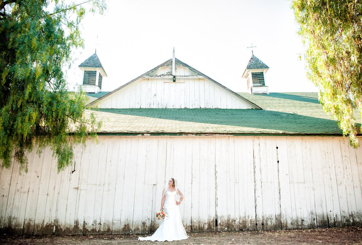 bride-paicines-ranch