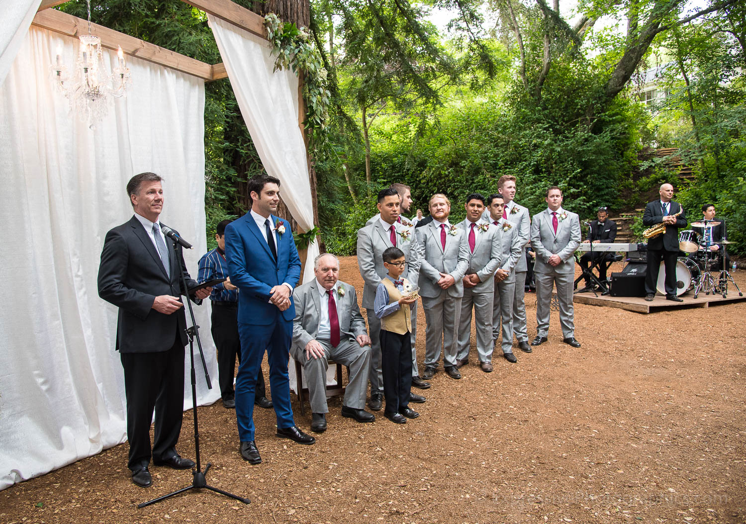014-sand-rock-farm-wedding-ceremony-014