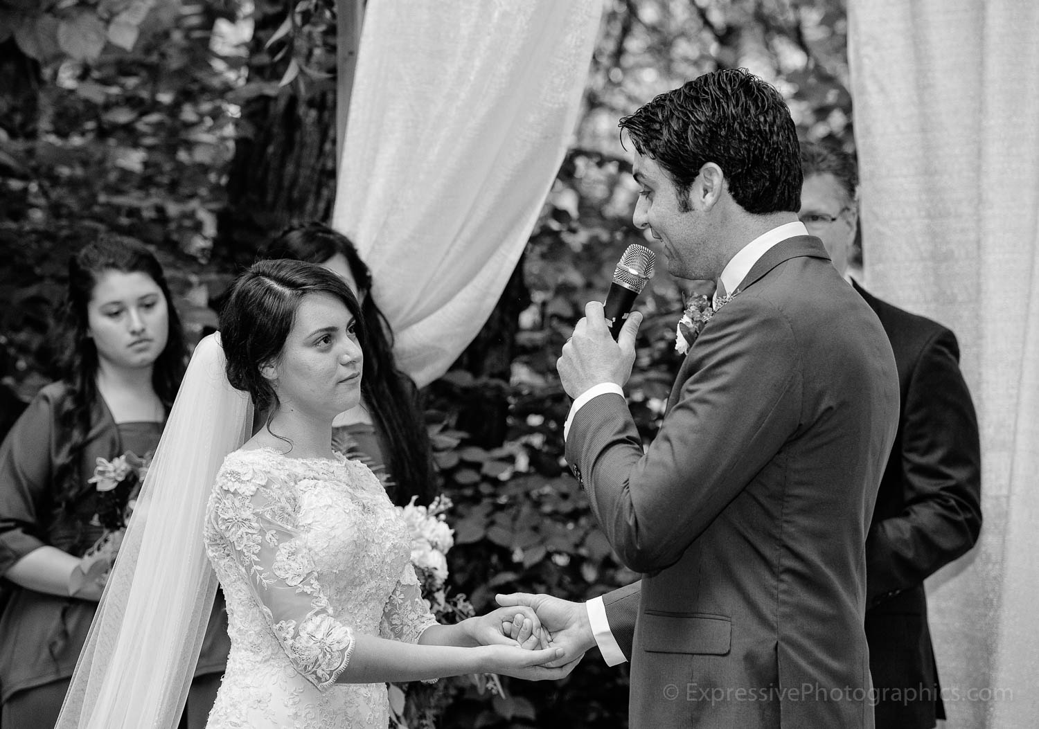 022-sand-rock-farm-wedding-ceremony-022