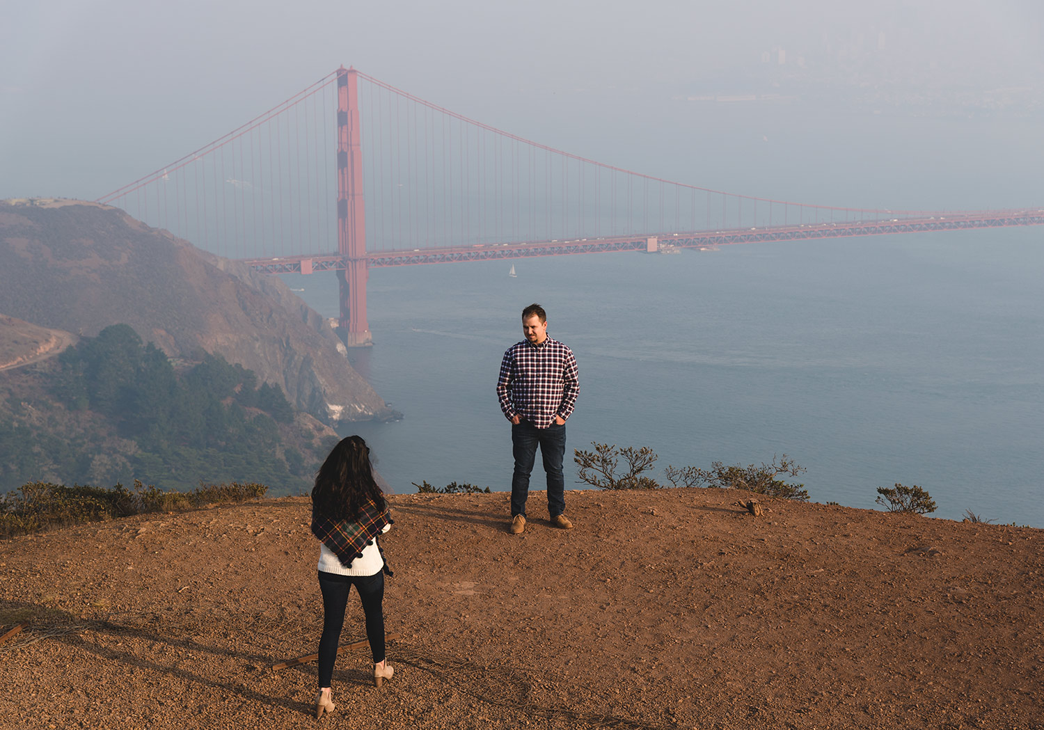surprise-proposal-marin-headlands