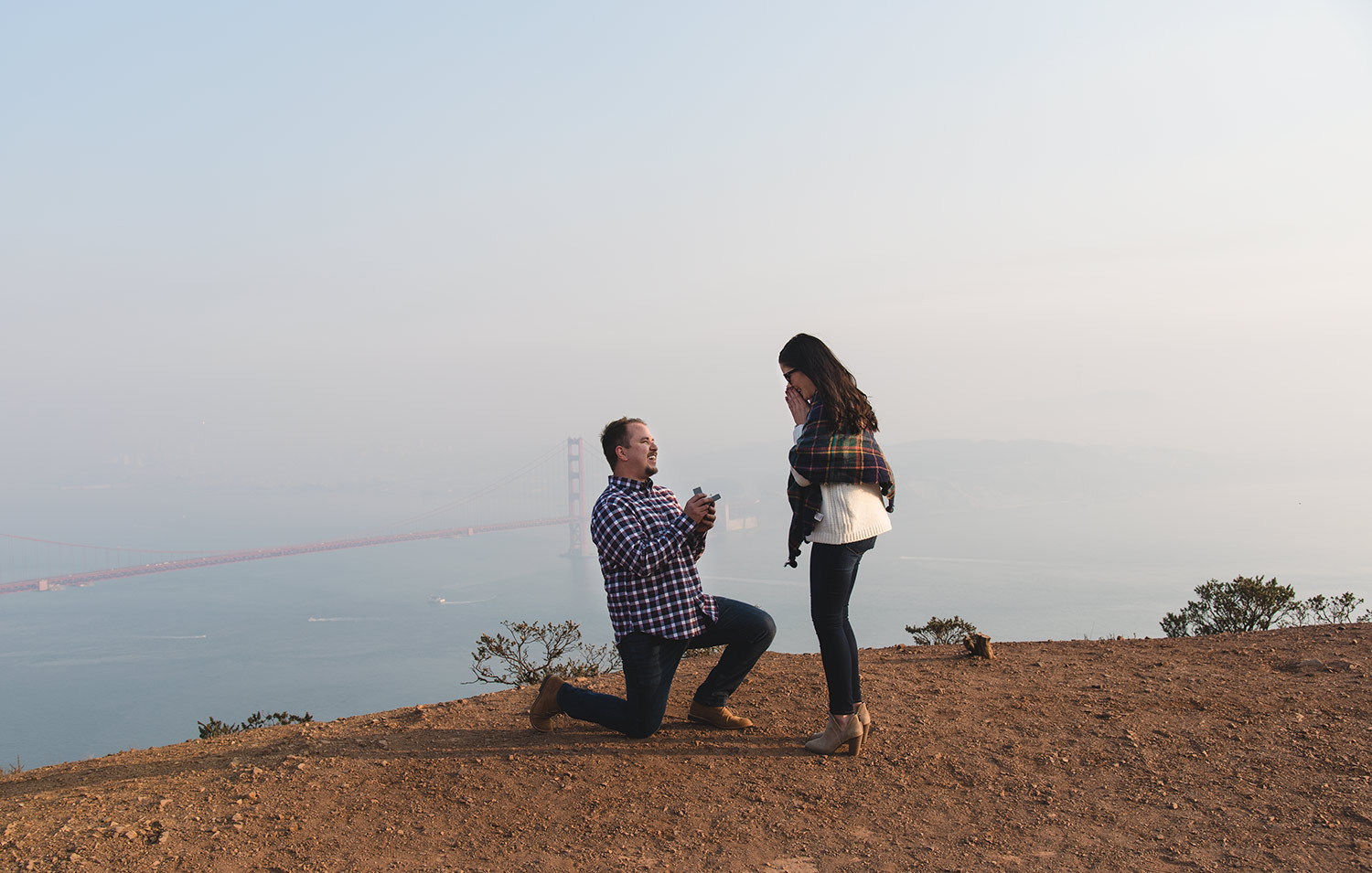 how-to-plan-a-surprise-proposal
